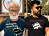 hindi theriyadhu poda other versions twitter troll memes