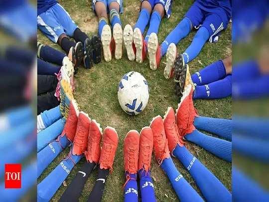 sports school admission 2020