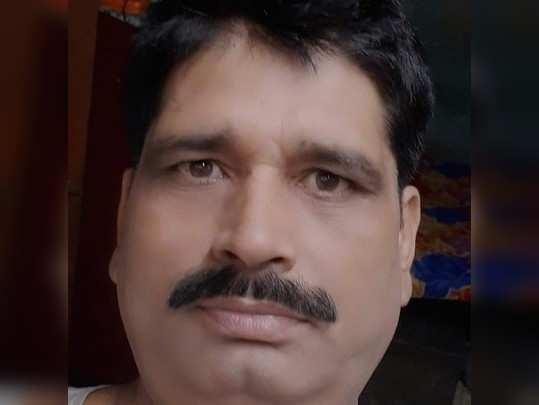 पटना: वकील हत्याकांड में पुलिस को मिली कामयाबी, गांव के ही दुश्मनों ने किया मर्डर