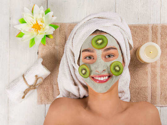 safe diy face mask for pregnant woman in hindi