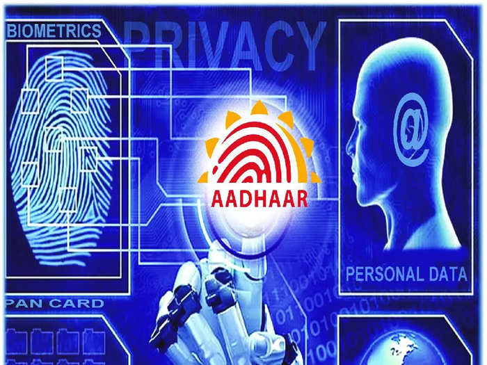 aadhaar card to help driving licence and rc renewal, know how it will benefit the citizens