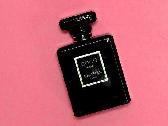 Perfume For Men : लॉन्ग लास्टिंग और गजब की खुशबू के लिए पुरुष ट्राय करें ये Men Perfume