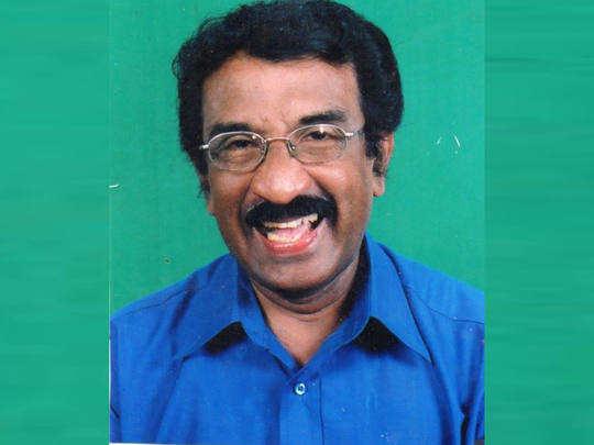 KCK Jabbar - Sunil