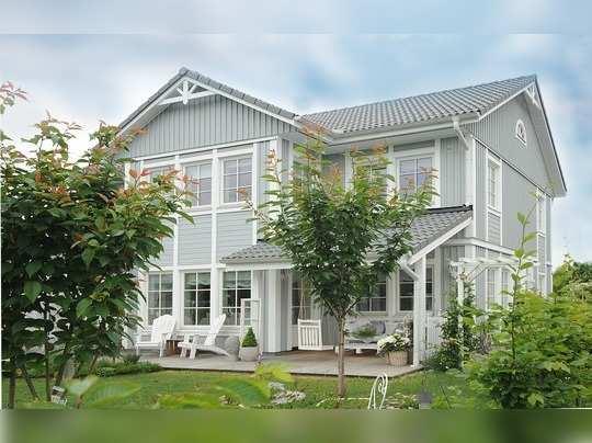 house-3150500_1920 (1)