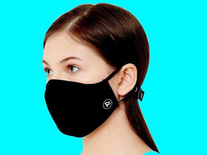Mask For Corona : Coronavirus से बचने के लिए खरीदें ये Mask, Amazon दे रहा है इतनी छूट