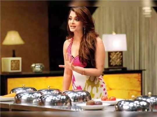 pregnancy at 37 age like aishwarya rai bachchan in hindi
