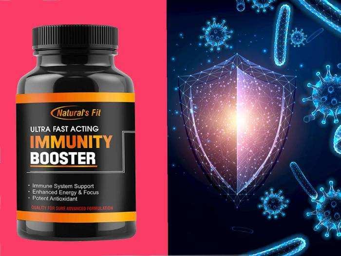 Immunity Boosting Foods : शरीर की रोग प्रतिरोधक क्षमता बढ़ाने के लिए डायट में शामिल करें यह फूड्स
