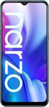 Realme-Narzo-20A