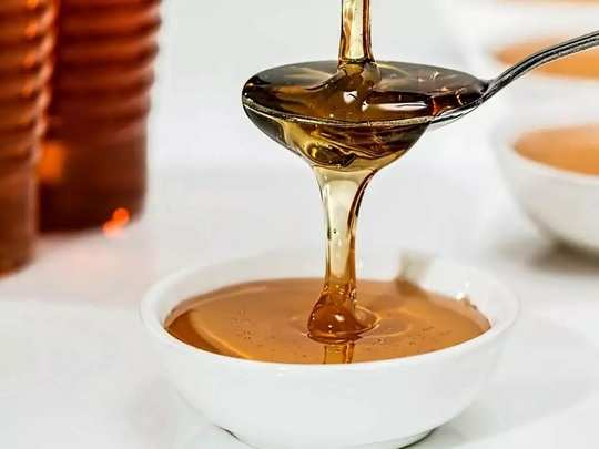 fitness tips health benefits of eating honey everyday in marathi