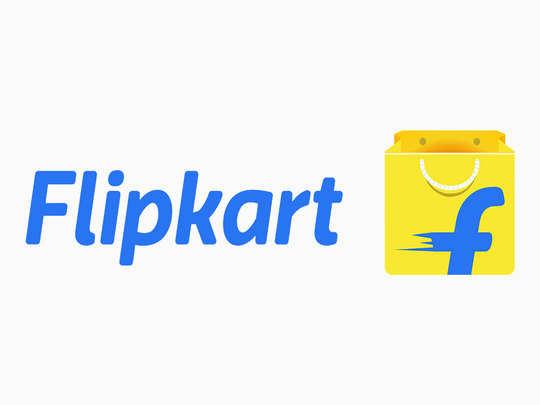 flipkart big saving days