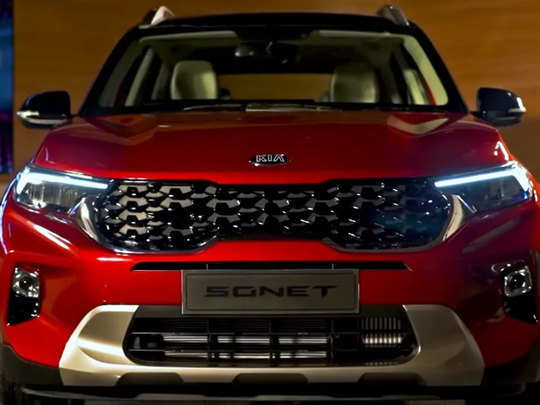 skoda rapid and kia sonet to launch in india next week