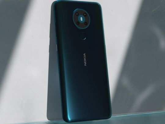 nokia 5.3 to poco m2 realme 7 affordable phones with 6gb ram