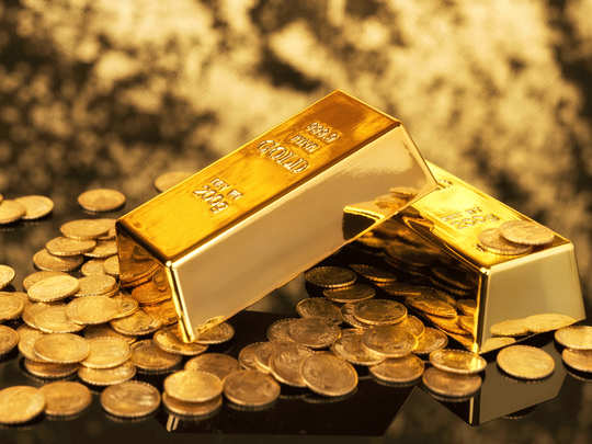 gold rate today in india: gold dealers in india offer discounts for fourth week, still no takers 13th september bullion market latest update