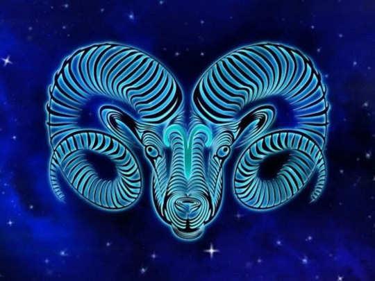 Horoscope Today in Bengali: Horoscope 14 September 2020: আজকের রাশিফল - Today Horoscope Of 14 September 2020 Rashi Bhavishya In Bengali | Eisamay