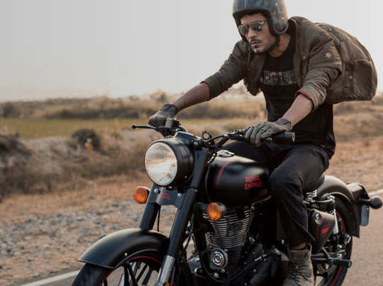 from kia to royal enfield cars and bike launch in india this month
