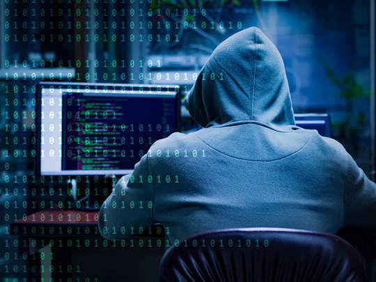 hackers target US election