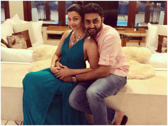 these celebrities became parents during pandemic in hindi