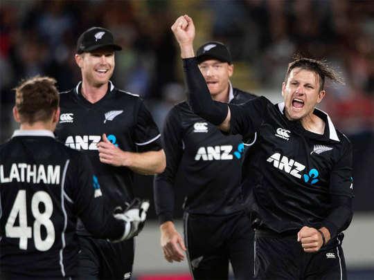 न्यूजीलैंड के लिए अब कुछ खास हासिल करने का समय है: ब्रैंडन मैककुलम