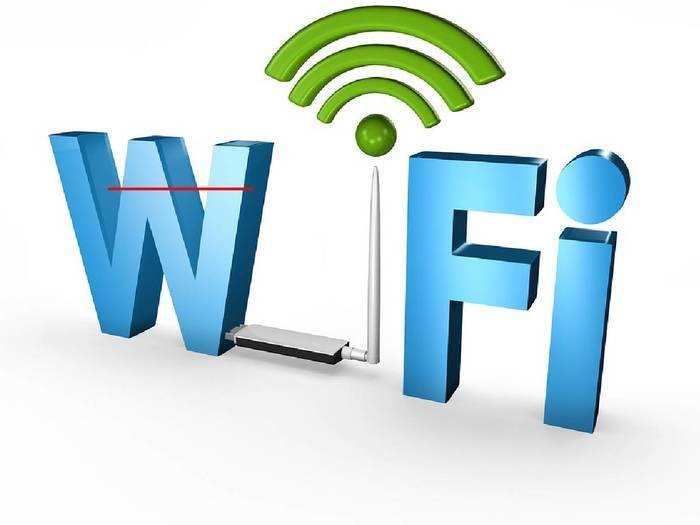 Work From Home : Router की बेस्ट वैरायटी Amazon पर डिस्काउंट के साथ उपलब्ध, फास्ट Wi-Fi स्पीड के लिए आज ही खरीदें