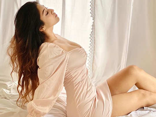 devon ke dev mahadev fame sonarika bhadoria latest hot sexy photos and unknown rare facts