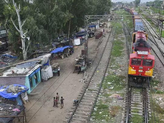 slums-along-railway-lines