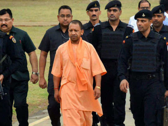 yogi adityanath changes allahabad faizabad and other places name before agra mughal museum