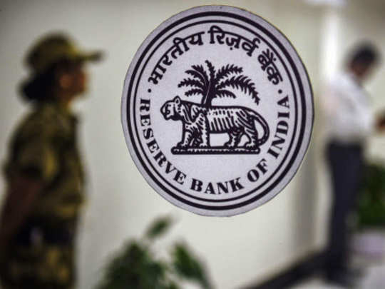 rbi given instructions to banks to make 10 major changes to identify npas
