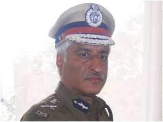 Sumedh Singh Saini