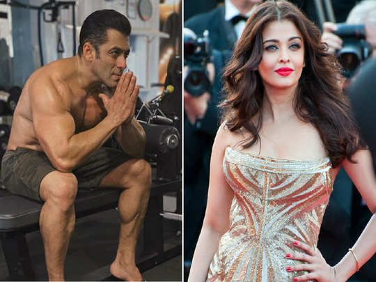 salman khan to aishwarya rai bachchan know these bollywood celebrities favourite jewellery