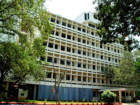 इंजिनीअर्स डे २०२०: हे आहेत भारतातील टॉप १० इंजिनीअरिंग कॉलेज