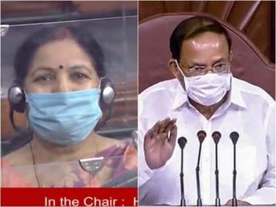 Chhaya-Verma-Naidu-Rajya-Sabha