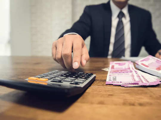 kisan vikas patra interest rates eligibility and how to make 2 lakh rupees by 1 lakh rupees