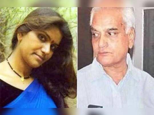 Jodhpur news : भंवरी हत्याकांड मामला अदालत में पहुंचा अंतिम पड़ाव के ओर, मुलजिम बयान हुए पूरे