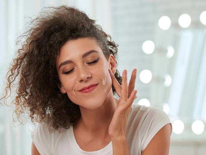 Skin Care : जवां और सुंदर त्वचा के लिए इस्तेमाल करें ये Face Serum, Amazon से डिस्काउंट पर खरीदें