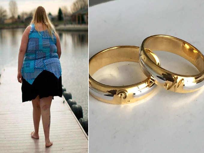 मोटी हो लड़की तभी होगी शादी, नहीं तो रिजेक्ट