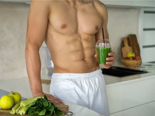 breakfast-weightloss