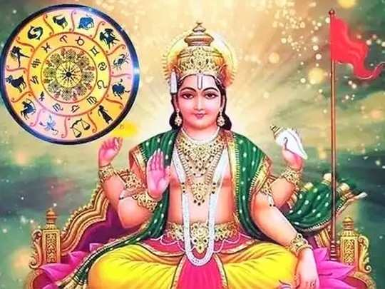 sun transit in virgo 2020 know about the effect on these 7 zodiac signs of kanya sankranti