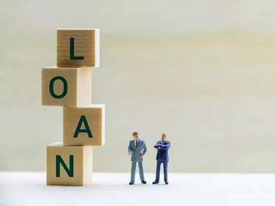 sbi loan customers: here is how you can apply for loan restructuring and how your tenure for moratorium will be decided