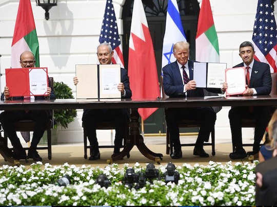 peace-deal