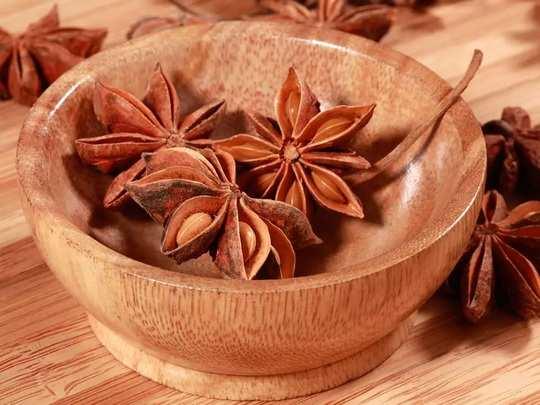 star anise for children: வளரும் பிள்ளை வயிறு வலின்னு அழுதா இதை கொடுங்க  வயிறுகோளாறு எல்லாமே சரியாகும்! - home remedies for indigestion for growing  children | Samayam Tamil