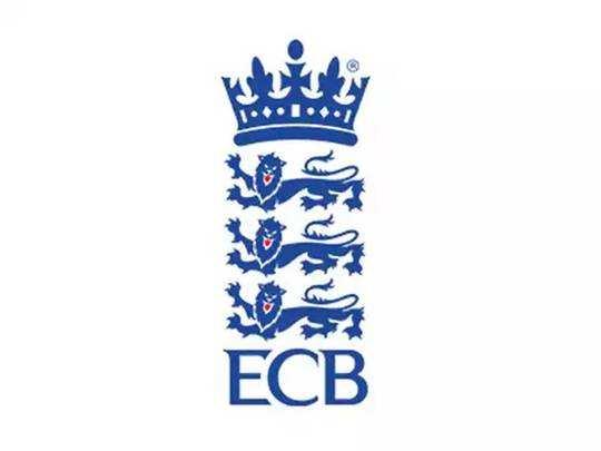 इंग्लंड क्रिकेट बोर्ड