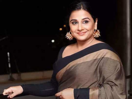 vidya balan talks about her career and body shaming in bollywood