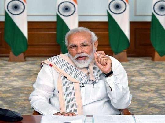 India China Dispute: LAC पर तनाव के बीच मोदी सरकार ने बुलाई सर्वदलीय बैठक, राजनाथ और आजाद समेत कई नेता पहुंचे