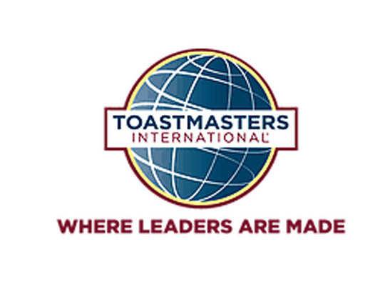 toastmaster Marathi Qatar