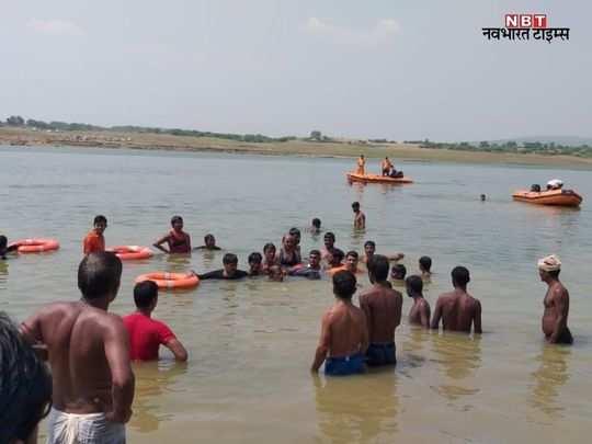 rajasthan news image - 2020-09-17T001322.478
