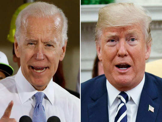 Biden-vs-Trump