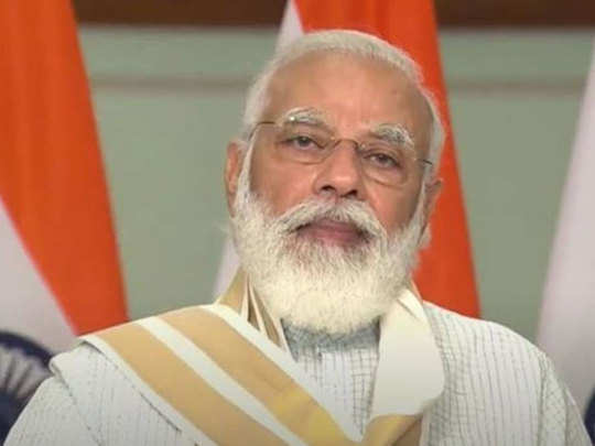 all about pm narendra modis 70th birthday