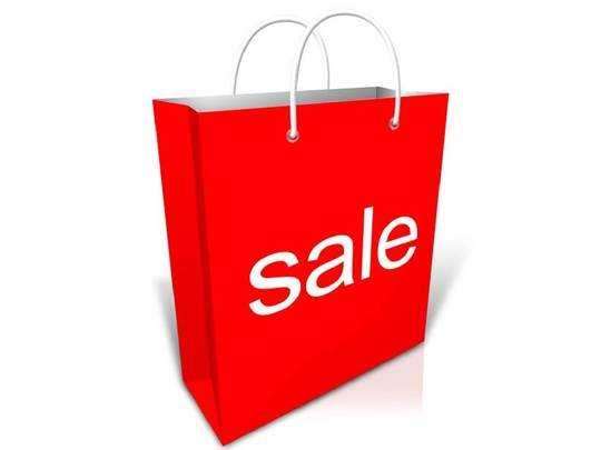 Todays Deal : फैशन और स्टाइल से जुड़े प्रोडक्स्ट पर मिल रहा है 88% तक का डिस्काउंट