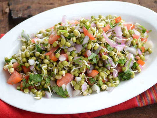 everything you need to know about sprouts in marathi
