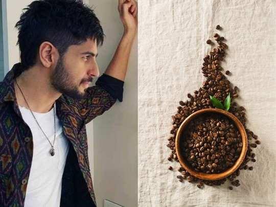 कॉफी के इस्तेमाल से लड़के पा सकते हैं खूबसूरत और गोरी स्किन, ऐसे करें यूज
